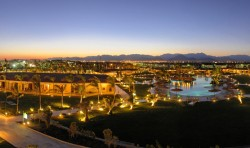 Maritim Jolie Ville Golf & Resort